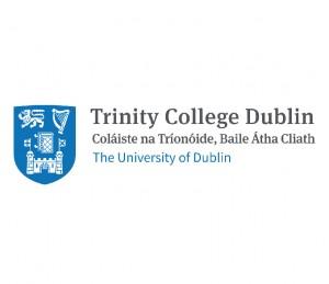 TC_Dublin