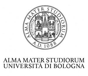 U_Bologna