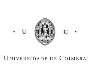 U_Coimbra