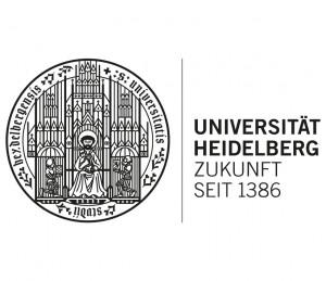 U_Heidelberg