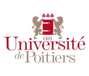 U_Poitierts
